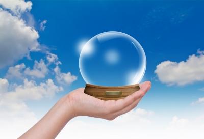 crystal-ball_ID-10067808