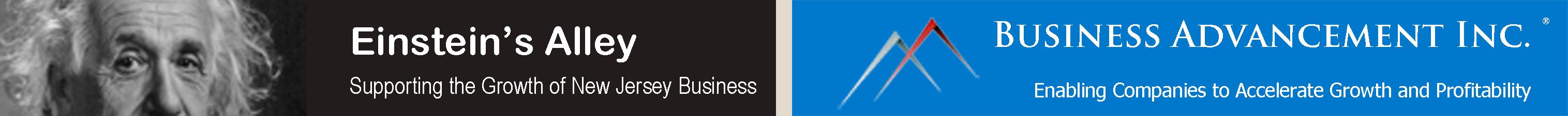 ea-bai-sidebyside-logos