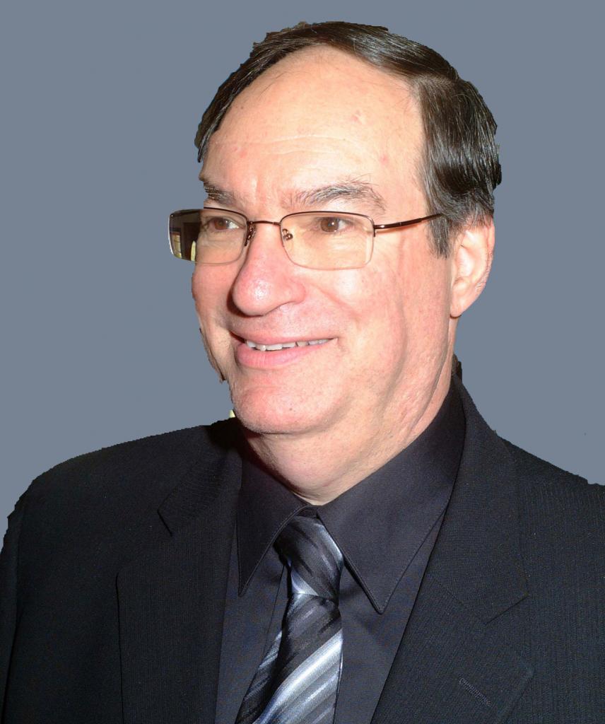 Arthur Fox - Creating an Environment For Innovation