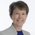 Karen Eber Davis - for-profit -nonprofit partnering