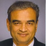 Mahesh Mucchala headshot