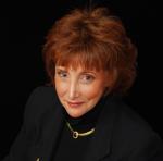 Julie Sue Auslander  -  Chief Cultural Officer