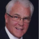 Fred Green - CEO Peer Group
