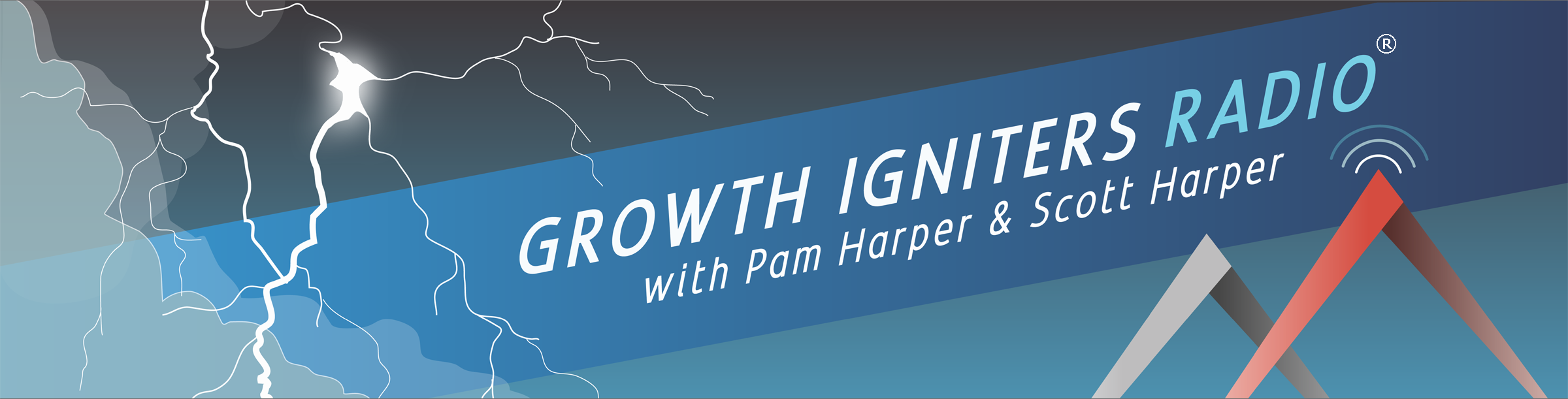 growth igniters radio banner-thicker-2