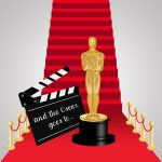 The Oscar Goes To...