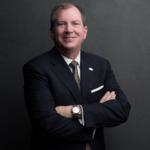 Peter R. Gleason - Leadership Success in a Disruptive World